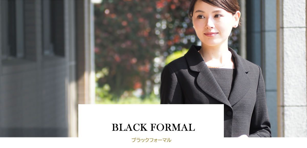 ホームページサンプル株式会社のサイトです